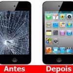 iphone_antes_depois