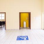 BRA0113 - Hall entrada